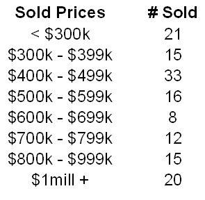2007 sales breakdown print screen irfan