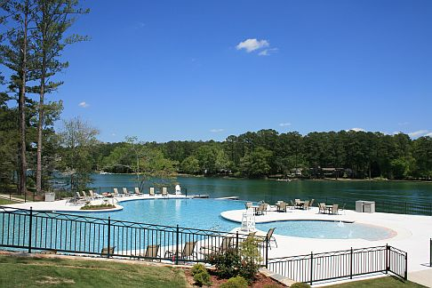 willow point property lots lake martin